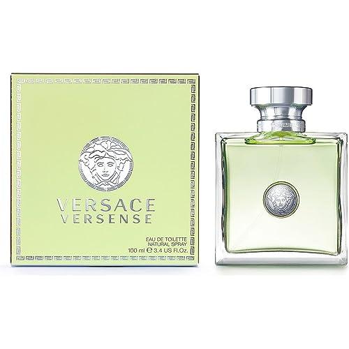 Versace Perfume: Amazon.com