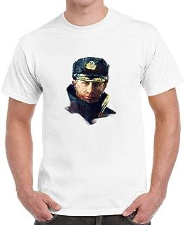Putin Russian President Crimea T Shirt Tee