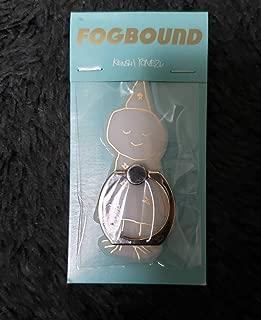 米津玄師 2017 TOUR Fogbound グッズ 妖精スマホリング