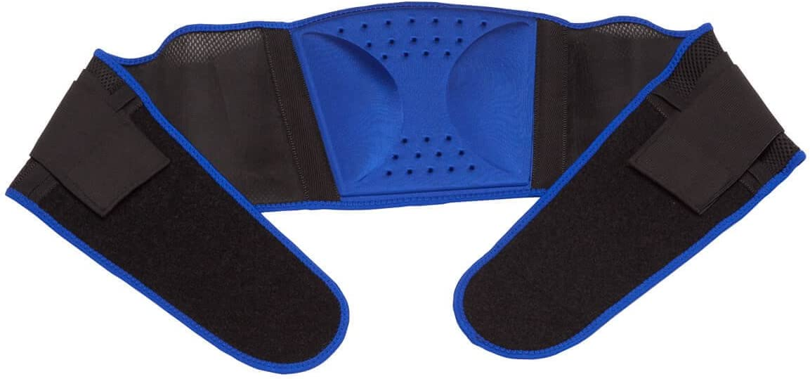 Compression Back Support with online favorite shopping Padding
