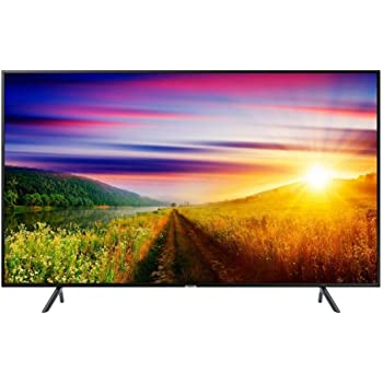 Smart TV Samsung UE55NU7025: Samsung: Amazon.es: Electrónica