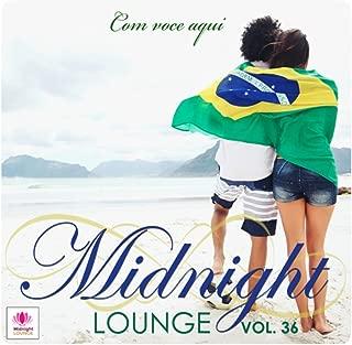 Best midnight lounge com Reviews