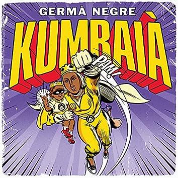Kumbaià