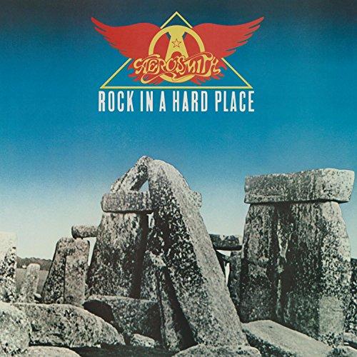 Rock in a Hard Place [Disco de Vinil]