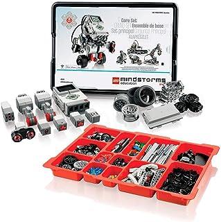 LEGO MINDSTORMS Education EV3 Core Set - 45544