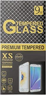 screen protect glass for lenovo k10 2017 from xs clear