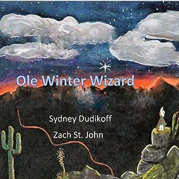Ole Winter Wizard