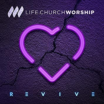 Revive EP