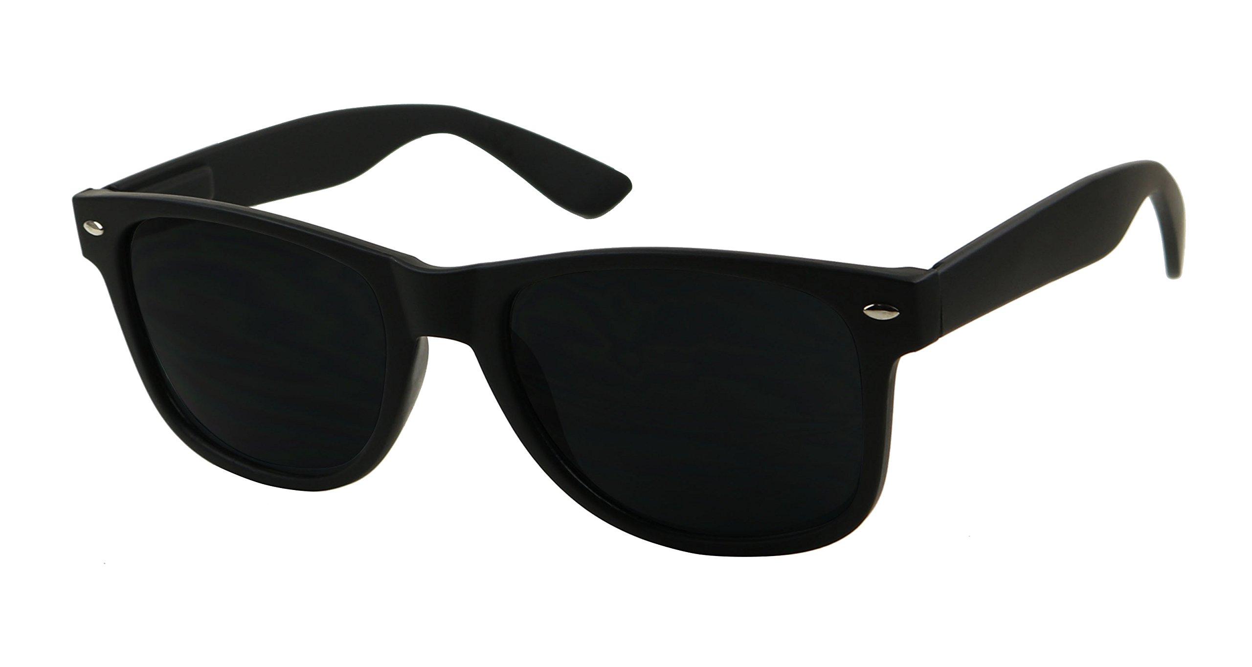 ShadyVEU Extremely Migraine Sensitive Sunglasses