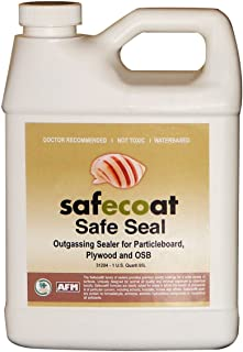 AFM Safecoat Safe Seal Gallon