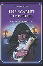 The Scarlet Pimpernel Illustrated