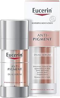 Eucerin Anti-Pigment Dual Serum Thiamidol & Hyaluronic Acid