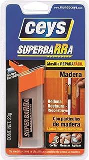 comprar comparacion ceys CEY400505025 Super Barra Reparadora para Madera