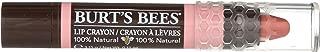 Burts Bees, Lip Crayon Sedona Sands, 0.11 Ounce
