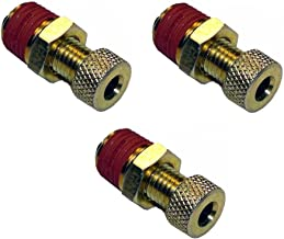Porter Cable Replacement Drain Valve 3-Pack by PORTER-CABLE