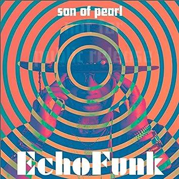 Echo Funk