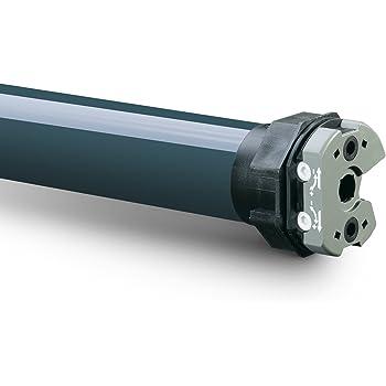 elektrische ASA Rollladenmotor Rolladenmotor Rollladen Rohrmotor Rolladenantrieb
