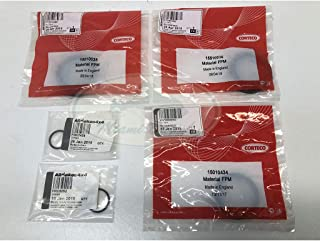 LAND ROVER TRANSFER CASE RESEAL KIT DISCOVERY RANGE P38 MR0005 CORTECO