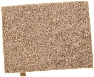 Vetbed Original Isobed SL I - Isobed (75 x 100 cm), color marrón
