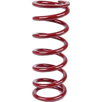 Eibach 1300-500-0175 13 x 5 Rear Spring