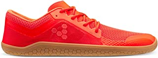 Vivobarefoot Primus Lite Womens, Vegan Light Movement Breathable Shoe with Barefoot Sole