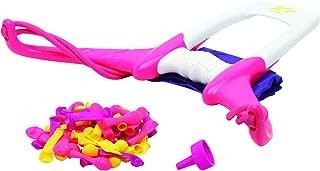 KAOS Aqua Bow Water Balloon Launcher (Pink)