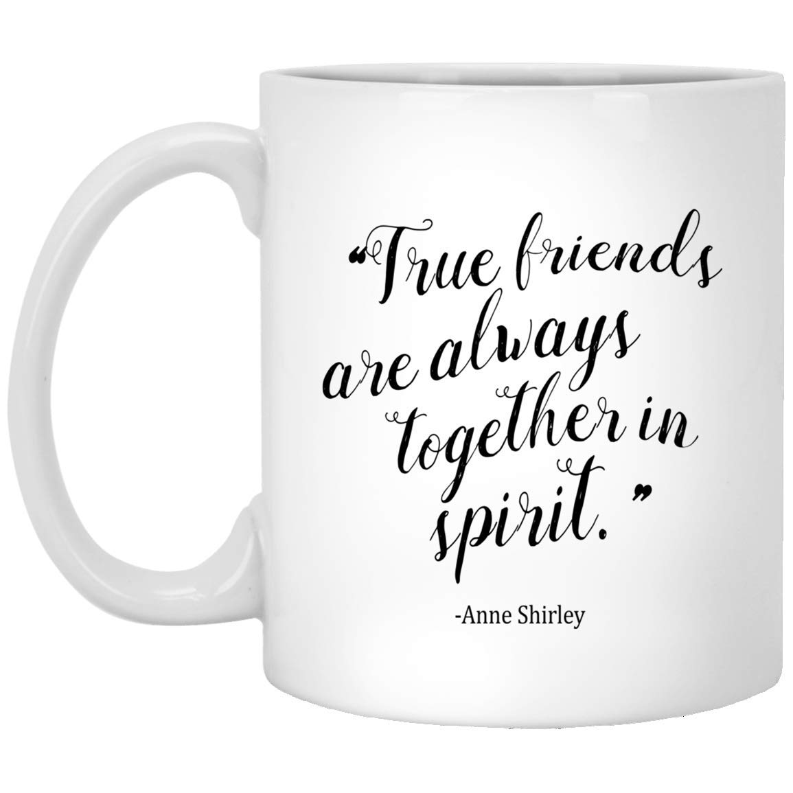 Friendship mug best friend Challenge the lowest price gift Fees free!! long distance friendship