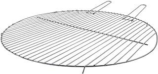 Esschert Design Grillrost für Feuerschalen, Durchmesser ca. 59 cm