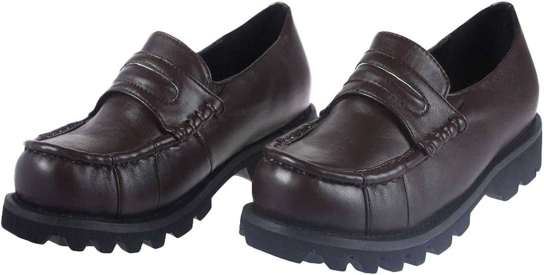 genuina alta calidad Final Fantasy CosJugar CosJugar CosJugar Zapato Cinque Wohombres Talla EU 37  comprar descuentos