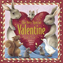 Best the very special valentine Reviews