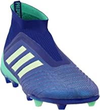 kids adidas predator football boots