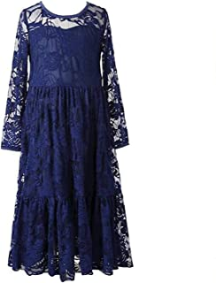 Best navy blue photography Reviews