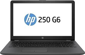 HP 2DW50UT#ABA 250 G6 15.6