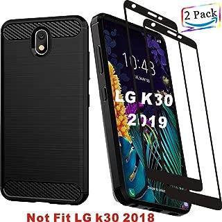 Best aristo lg phone case Reviews