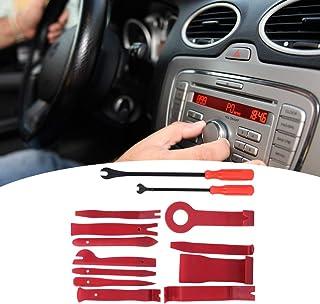 Herramienta de desmontaje de automóviles de reparación de automóviles resistente al desgaste, mano de obra fina y duradera...