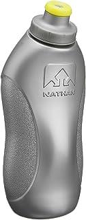 NATHAN(ネイサン) ランニング ボトル NS4003 スピードドロー フラスク
