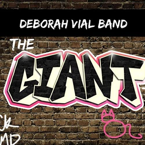 Deborah Vial Band