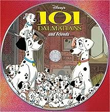 traditional dalmatian songs