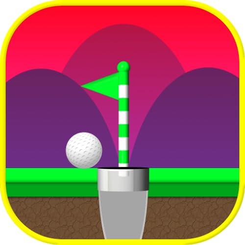 Par 1 Golf 5 Lite
