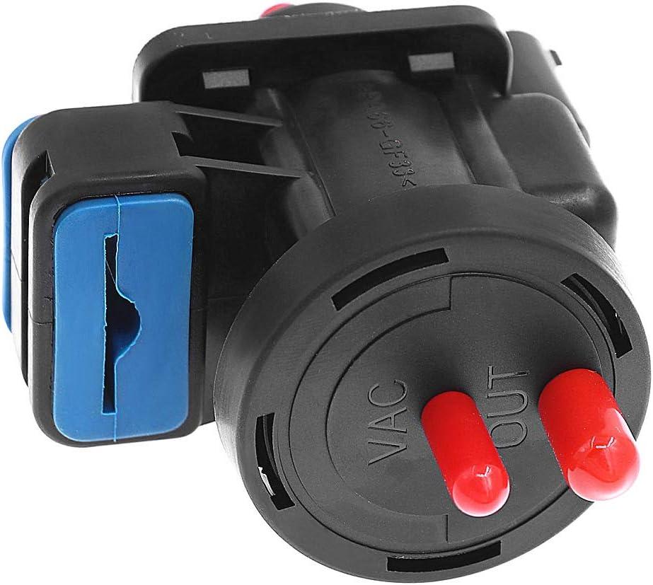 A0005450527 Turbocharge Vacuum Pressure Valve Fashionable Converter Milwaukee Mall Solenoid
