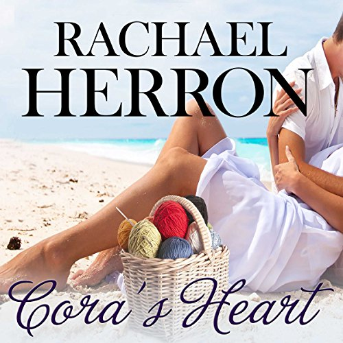 Cora's Heart cover art