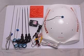 schroeder surgical instrument