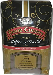 Best door county coffee and tea hours Reviews