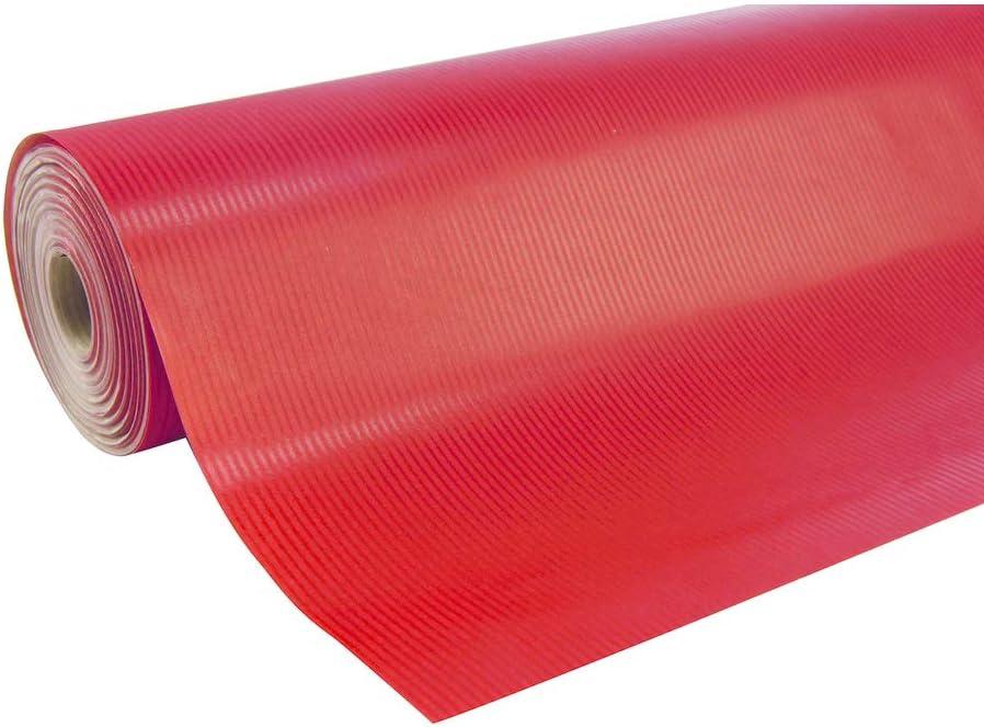 100 Rollen TOP Geschenkpapier,Geschenkspapier Einschlagpapier  2 m x 0,70 m