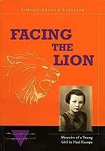 Best facing the lion book online Reviews