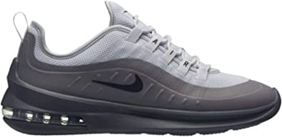 Nike Air Max Axis, Chaussures d'Athlétisme Homme : MainApps ...
