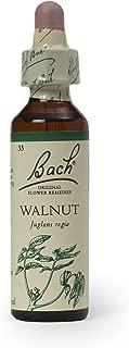 Bach Original Flower Remedies Walnut 20ml