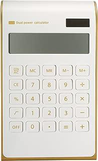 calcolatrice da tavolo Rebell RE-ECO310 colore nero