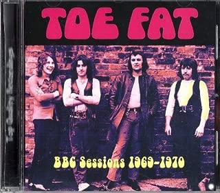 toe fat 1970