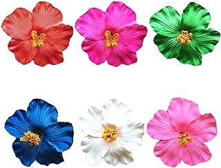 Festival Mix Blu Navy MOLLETTE//Kirby Grip accessori di fiori Boho Matrimonio